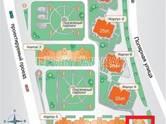 Здания и комплексы,  Москва Свиблово, цена 1 258 785 рублей/мес., Фото