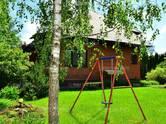 Дома, хозяйства,  Московская область Одинцовский район, цена 50 416 645 рублей, Фото