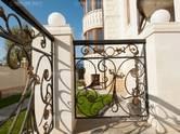 Дома, хозяйства,  Московская область Наро-Фоминский район, цена 71 000 000 рублей, Фото
