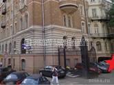 Здания и комплексы,  Москва Тургеневская, цена 205 017 000 рублей, Фото
