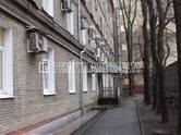 Офисы,  Москва Белорусская, цена 53 628 000 рублей, Фото