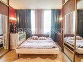 Квартиры,  Санкт-Петербург Другое, цена 127 631 рублей/мес., Фото