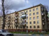 Квартиры,  Москва Октябрьское поле, цена 7 280 000 рублей, Фото