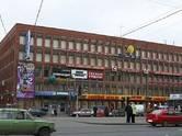 Другое,  Санкт-Петербург Московские ворота, цена 143 000 000 рублей, Фото