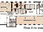 Здания и комплексы,  Москва Измайловская, цена 1 759 996 020 рублей, Фото