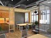 Офисы,  Москва Бауманская, цена 14 900 000 рублей, Фото