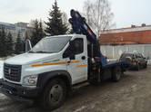 Эвакуаторы, цена 2 560 000 рублей, Фото