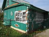 Дачи и огороды,  Московская область Ногинск, цена 990 000 рублей, Фото