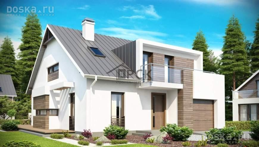 нажмите для просмотра фото проекты одноэтажных домов 15-14 метр. проекты одноэтажных домов 15-14 метр