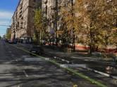 Офисы,  Москва Водный стадион, цена 50 000 000 рублей, Фото