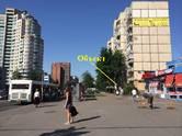 Магазины,  Санкт-Петербург Ладожская, цена 49 000 рублей/мес., Фото