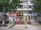 Магазины,  Санкт-Петербург Проспект просвещения, цена 16 900 000 рублей, Фото