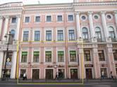 Магазины,  Санкт-Петербург Гостиный двор, цена 185 000 000 рублей, Фото