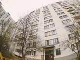 Квартиры,  Москва Пражская, цена 9 250 000 рублей, Фото