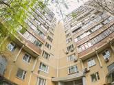 Квартиры,  Москва Щелковская, цена 10 490 000 рублей, Фото