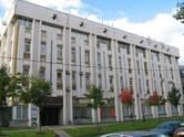 Офисы,  Санкт-Петербург Новочеркасская, цена 18 725 рублей/мес., Фото