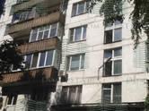 Квартиры,  Москва Выхино, цена 7 100 000 рублей, Фото