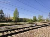 Офисы,  Московская область Солнечногорск, цена 390 000 000 рублей, Фото