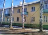 Квартиры,  Московская область Долгопрудный, цена 2 500 000 рублей, Фото