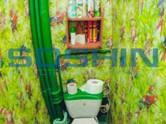 Квартиры,  Московская область Солнечногорск, цена 4 600 000 рублей, Фото