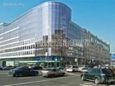 Здания и комплексы,  Москва Белорусская, цена 4 100 000 рублей/мес., Фото