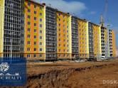 Квартиры,  Республика Марий Эл Медведево, цена 2 012 800 рублей, Фото