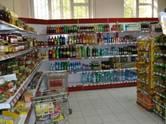 Офисы,  Москва Петровско-Разумовская, цена 590 000 рублей/мес., Фото