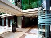 Офисы,  Москва Беговая, цена 70 000 000 рублей, Фото