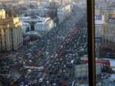 Офисы,  Москва Курская, цена 67 000 000 рублей, Фото
