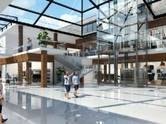 Офисы,  Москва Петровско-Разумовская, цена 26 700 000 рублей, Фото