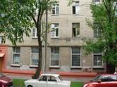 Офисы,  Москва Семеновская, цена 485 680 рублей/мес., Фото