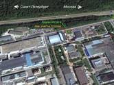 Офисы,  Москва Водный стадион, цена 28 000 000 рублей, Фото
