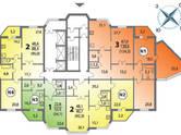 Квартиры,  Московская область Люберцы, цена 7 275 000 рублей, Фото