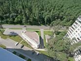 Квартиры,  Московская область Жуковский, цена 6 578 600 рублей, Фото
