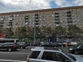 Офисы,  Москва Киевская, цена 170 000 000 рублей, Фото
