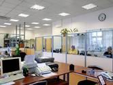 Офисы,  Москва Кузнецкий мост, цена 2 500 000 рублей/мес., Фото