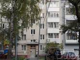 Квартиры,  Москва Добрынинская, цена 10 300 000 рублей, Фото