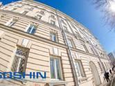 Квартиры,  Москва Смоленская, цена 24 000 000 рублей, Фото