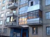 Квартиры,  Московская область Жуковский, цена 4 400 000 рублей, Фото
