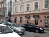 Здания и комплексы,  Москва Пушкинская, цена 49 999 916 рублей, Фото