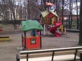 Квартиры,  Московская область Климовск, цена 3 550 000 рублей, Фото