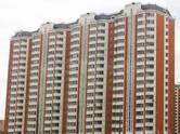 Квартиры,  Москва Жулебино, цена 6 300 000 рублей, Фото