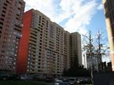 Квартиры,  Московская область Сходня, цена 4 950 000 рублей, Фото