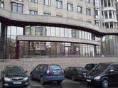 Другое,  Москва Смоленская, цена 198 000 000 рублей, Фото