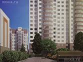 Квартиры,  Московская область Ленинский район, цена 1 875 000 рублей, Фото