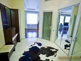 Квартиры,  Москва Новокузнецкая, цена 114 433 329 рублей, Фото