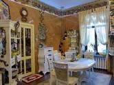 Квартиры,  Москва Добрынинская, цена 85 868 613 рублей, Фото