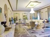Квартиры,  Москва Киевская, цена 114 549 000 рублей, Фото