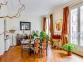 Квартиры,  Москва Красные Ворота, цена 74 657 600 рублей, Фото