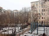 Квартиры,  Москва Пушкинская, цена 171 551 000 рублей, Фото